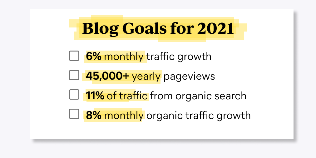 Traffic Goals for Small Blogs (8).png